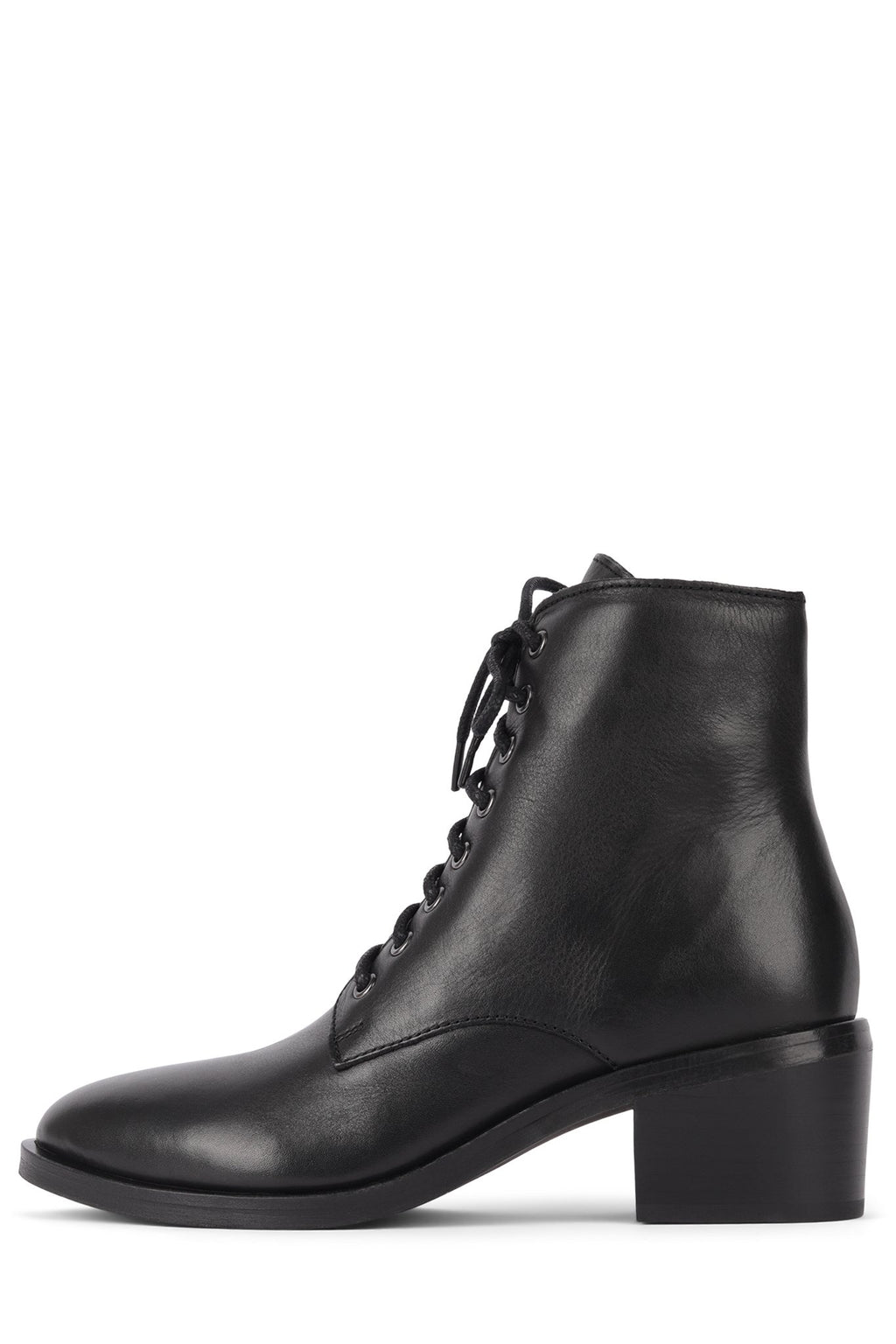 GAMIN-2 Jeffrey Campbell Black 6