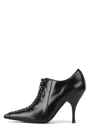 GEENE Pump STRATEGY Black 6