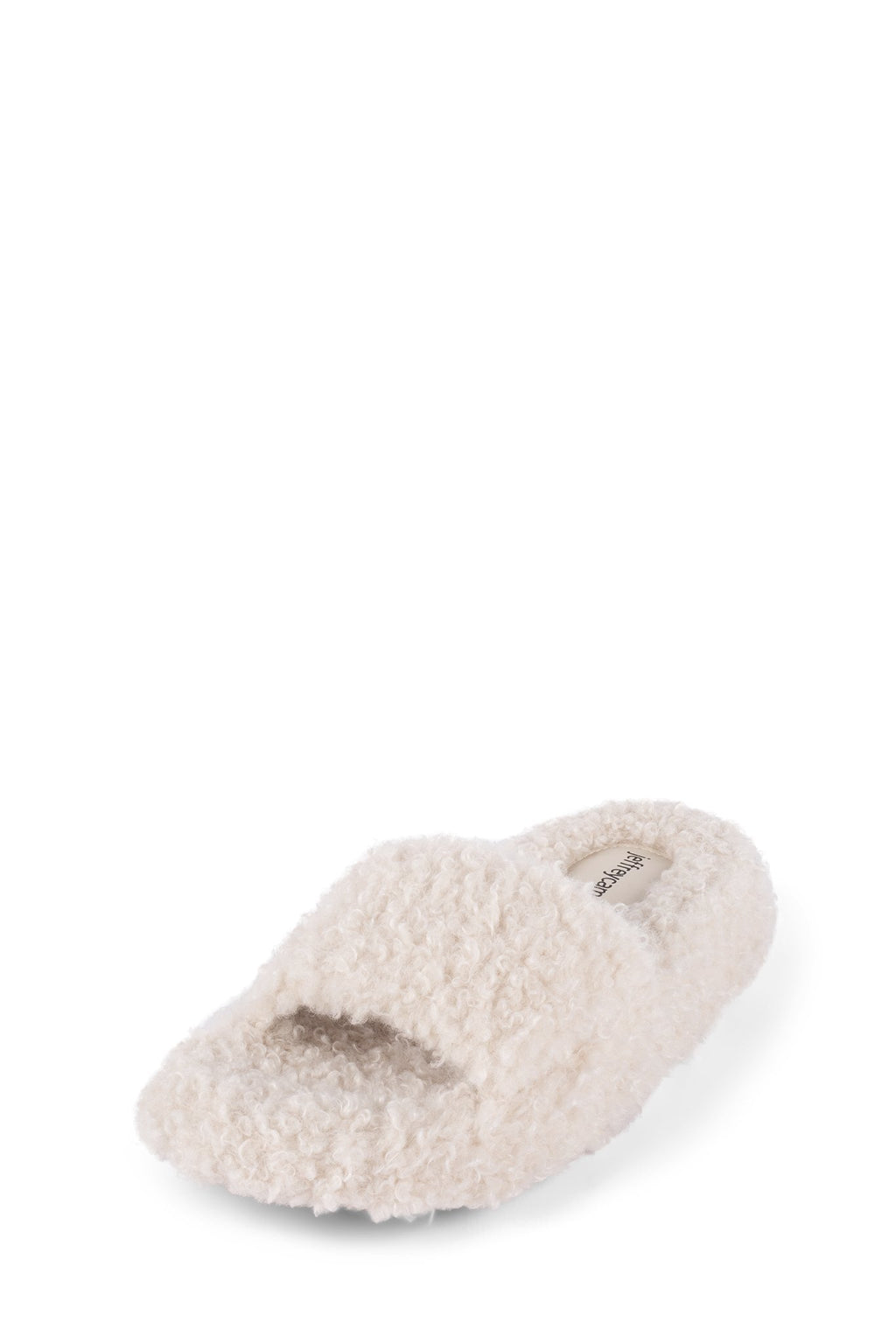 GOODNIGHT Slippers Jeffrey Campbell