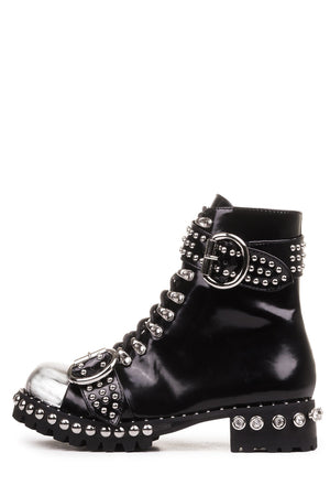 GUSTINE - Jeffrey Campbell