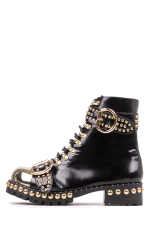 GUSTINE-ST - Jeffrey Campbell