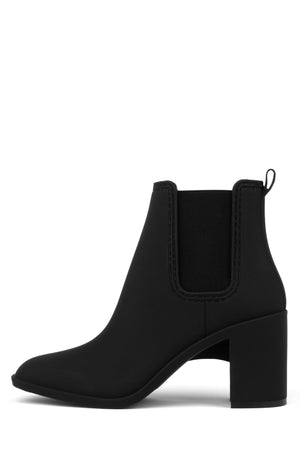 HURRICANE - Jeffrey Campbell