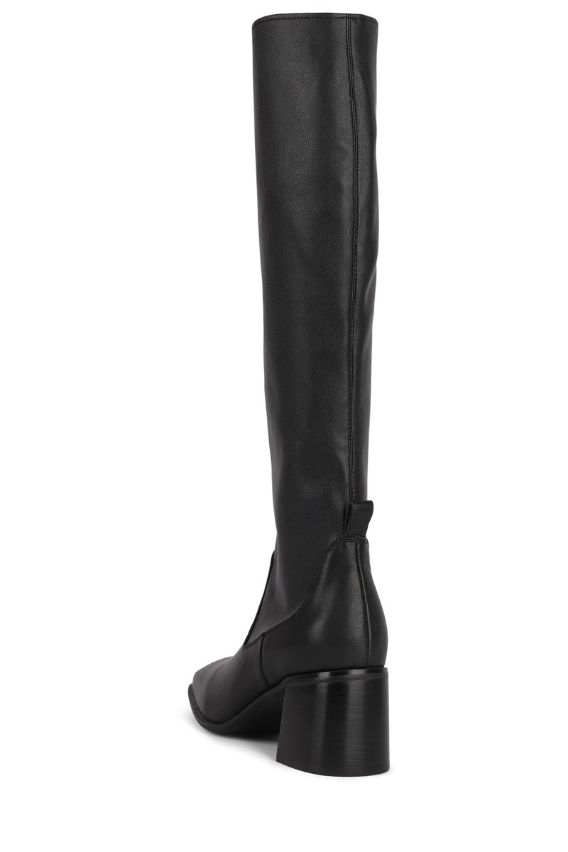 JEREM-KH Knee-High Boot Jeffrey Campbell