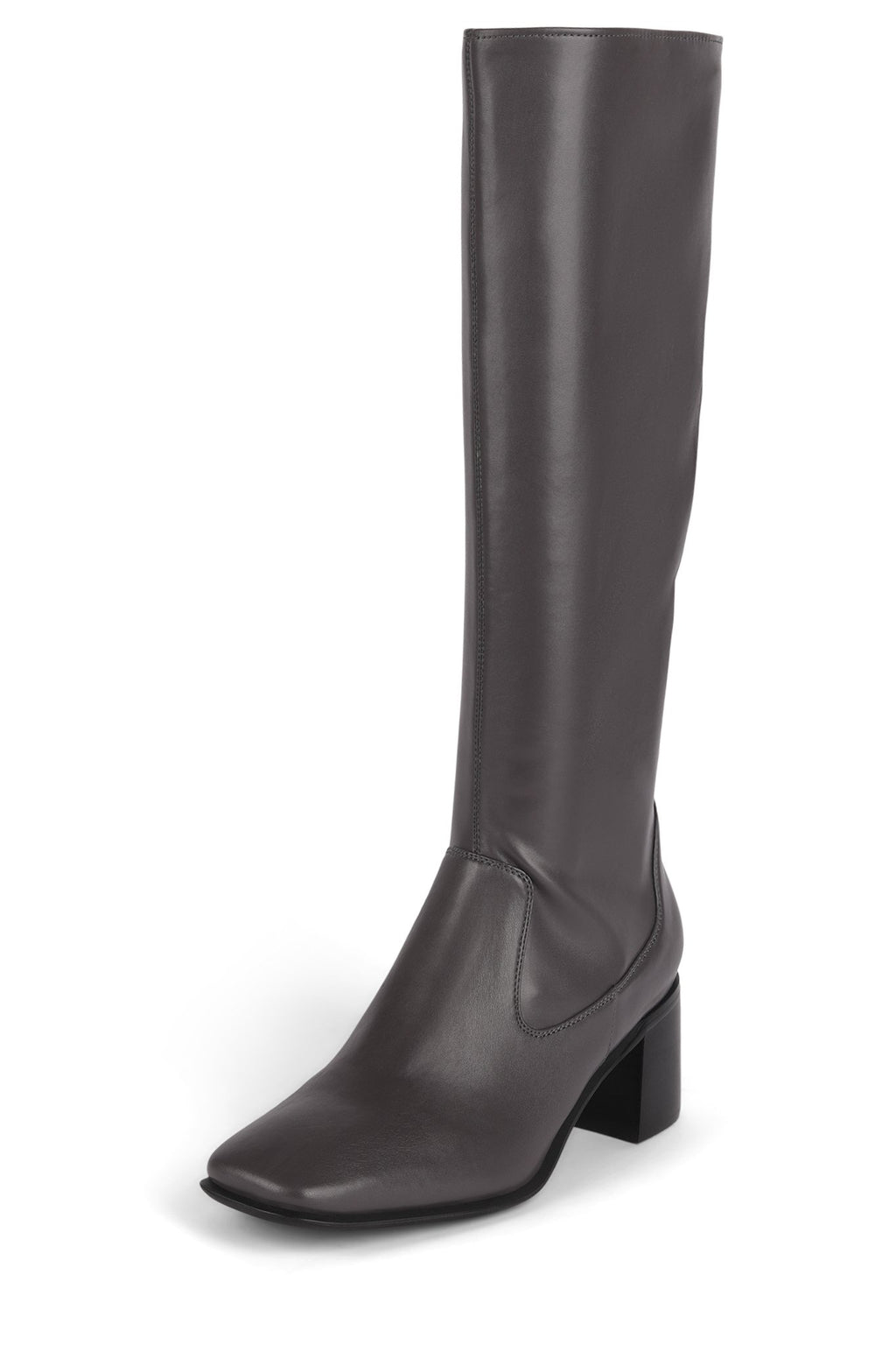 JEREM-KH Knee-High Boot YYH