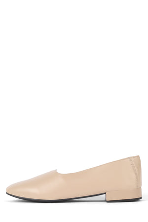 JORDAN-NW Jeffrey Campbell Dusty Nude 5