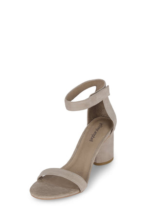 LAURA Heeled Sandal Jeffrey Campbell