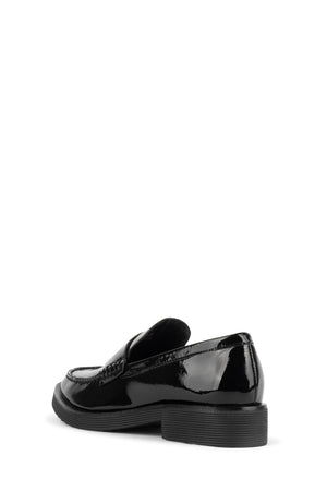 LENNA Loafer Jeffrey Campbell