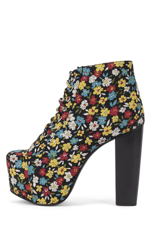 LITA HS Black Bright Flowers 6