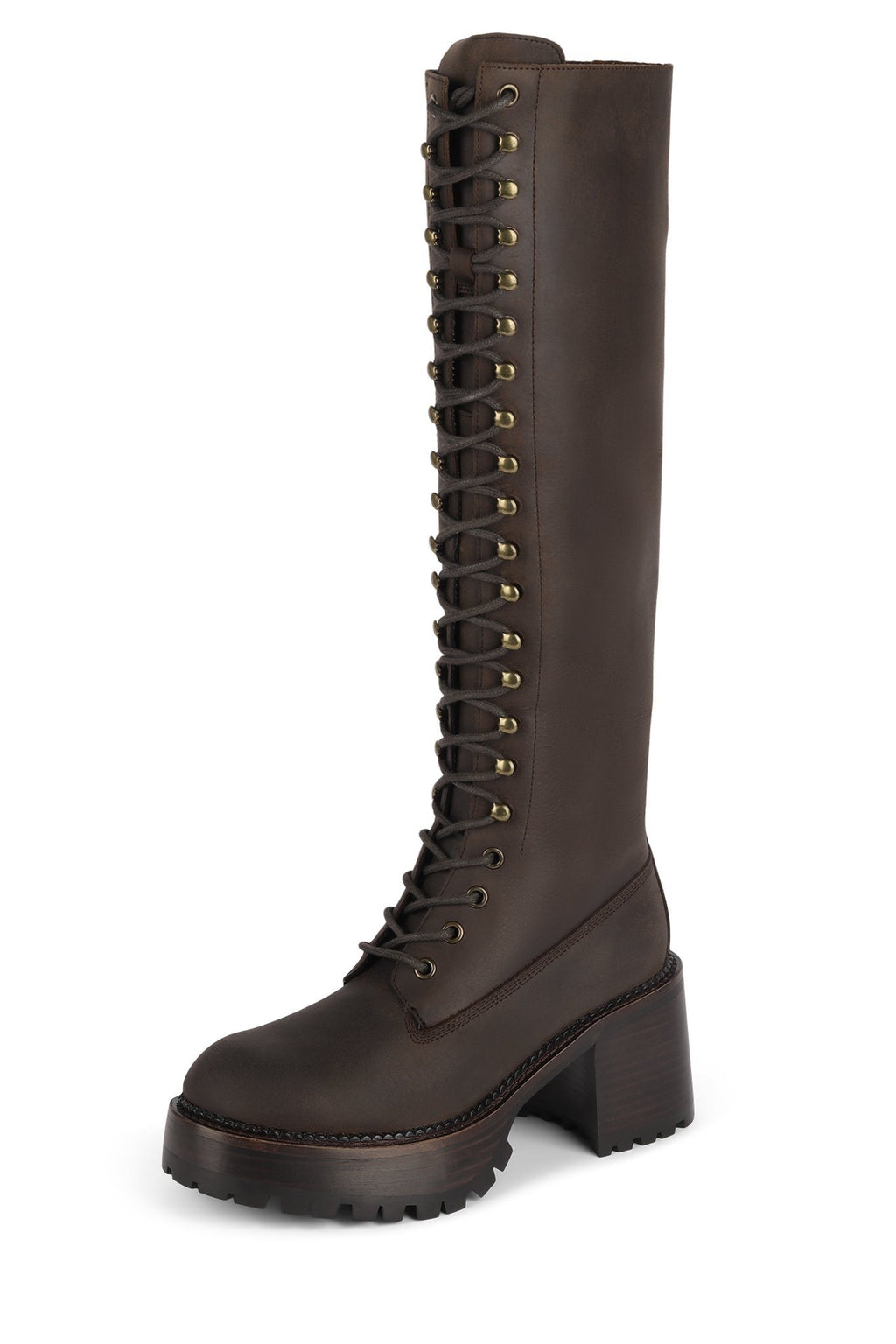 LOCUST-KH Knee-High Boot HS