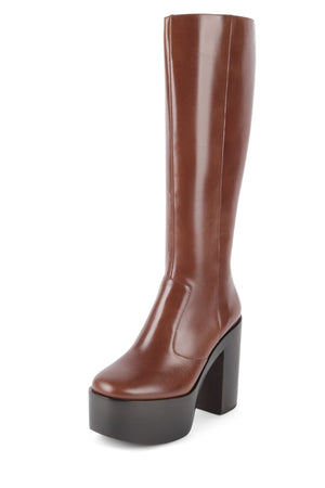 MEXIQUE-KH Knee-High Boot YYH