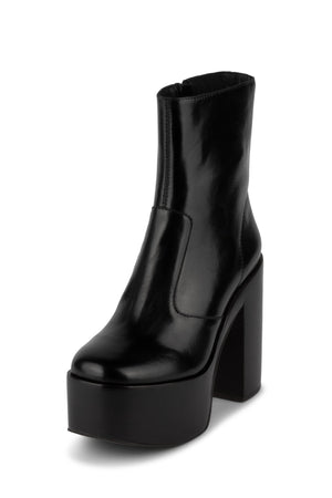 MEXIQUE Platform Boot YYH