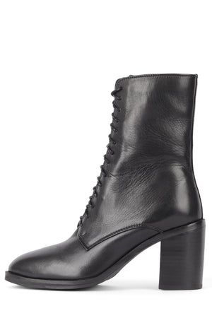 MOINA-LU Jeffrey Campbell Black 6