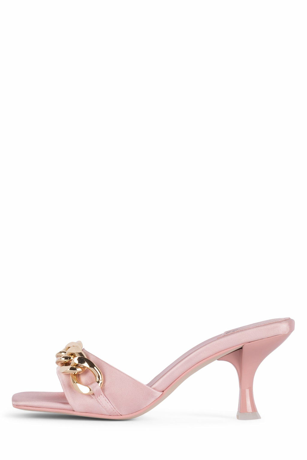 MR-BIG-CH YYH Pink Satin Gold 6
