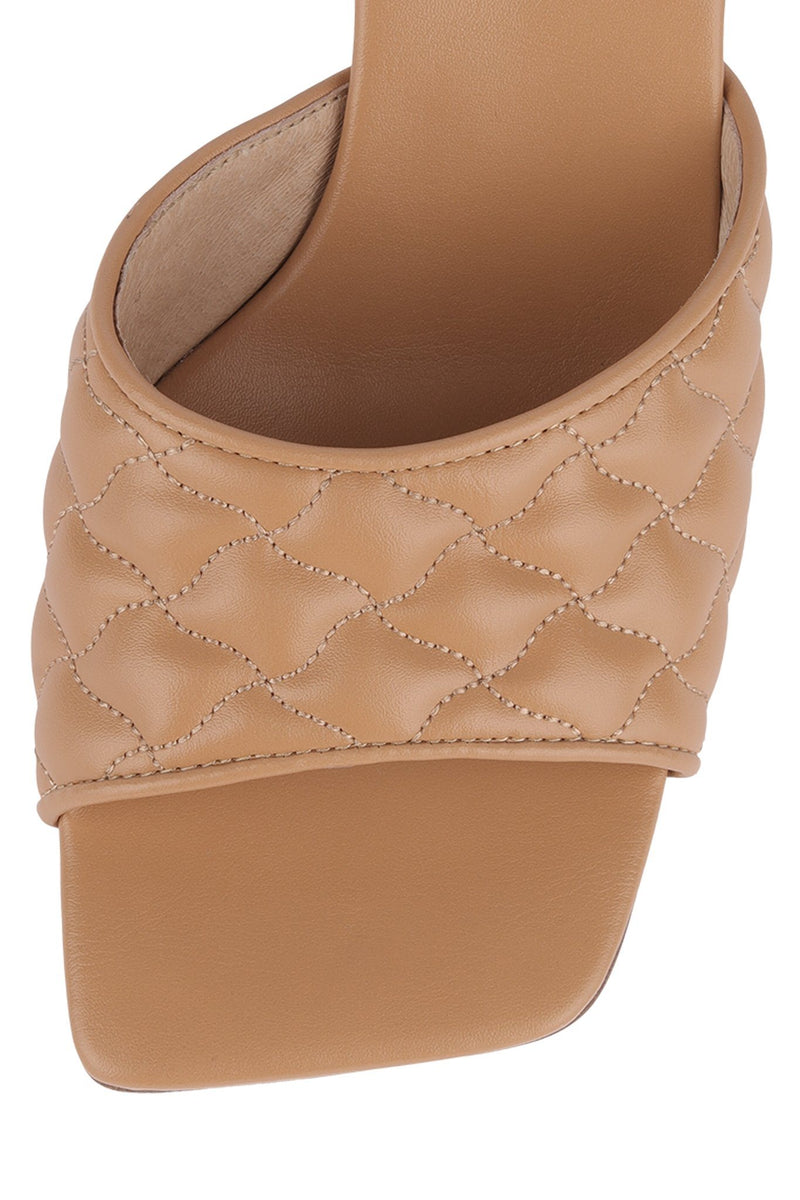 MR-BIG-Q2 Heeled Sandal Jeffrey Campbell
