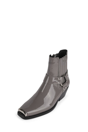 POKER-BK Boot YYH