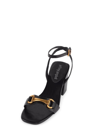 POTTER Heeled Sandal Jeffrey Campbell