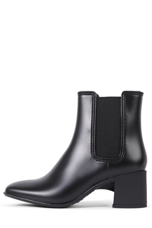 RAINYDAY Jeffrey Campbell Black 6