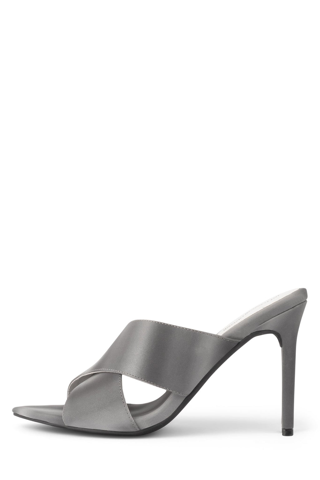 RATED-G Heeled Sandal RB Reflective 6