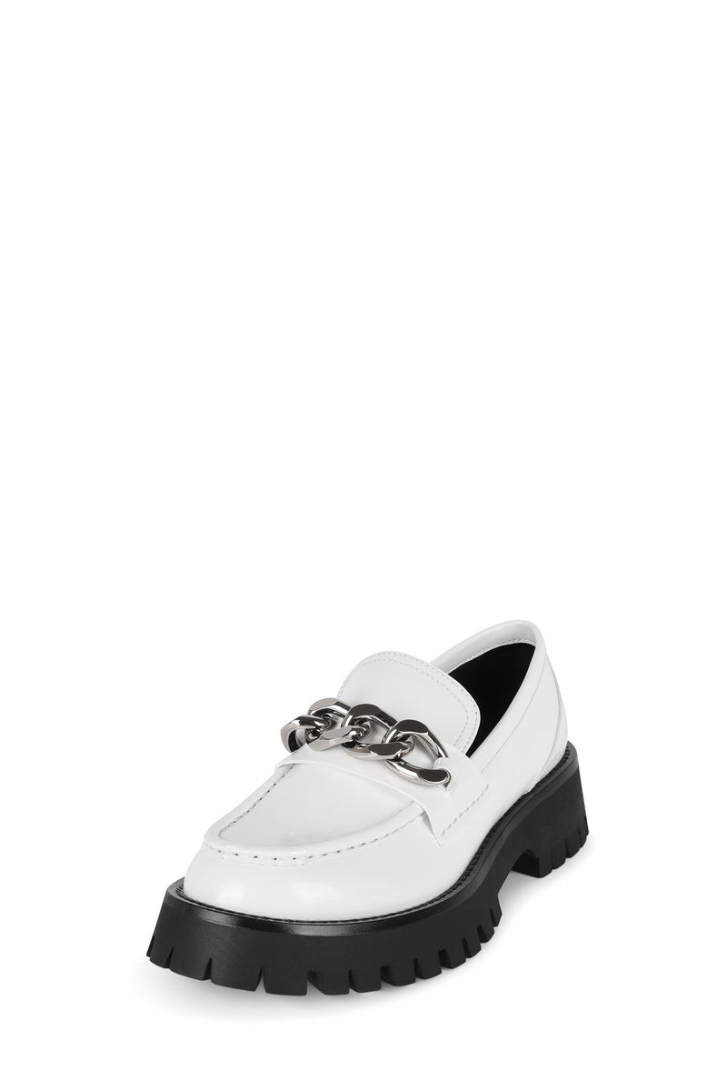 RECESS Loafer Jeffrey Campbell