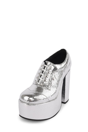 ROCK-OUT Oxford Jeffrey Campbell