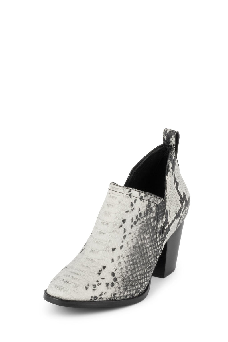 ROSALEE Heeled Boot Jeffrey Campbell