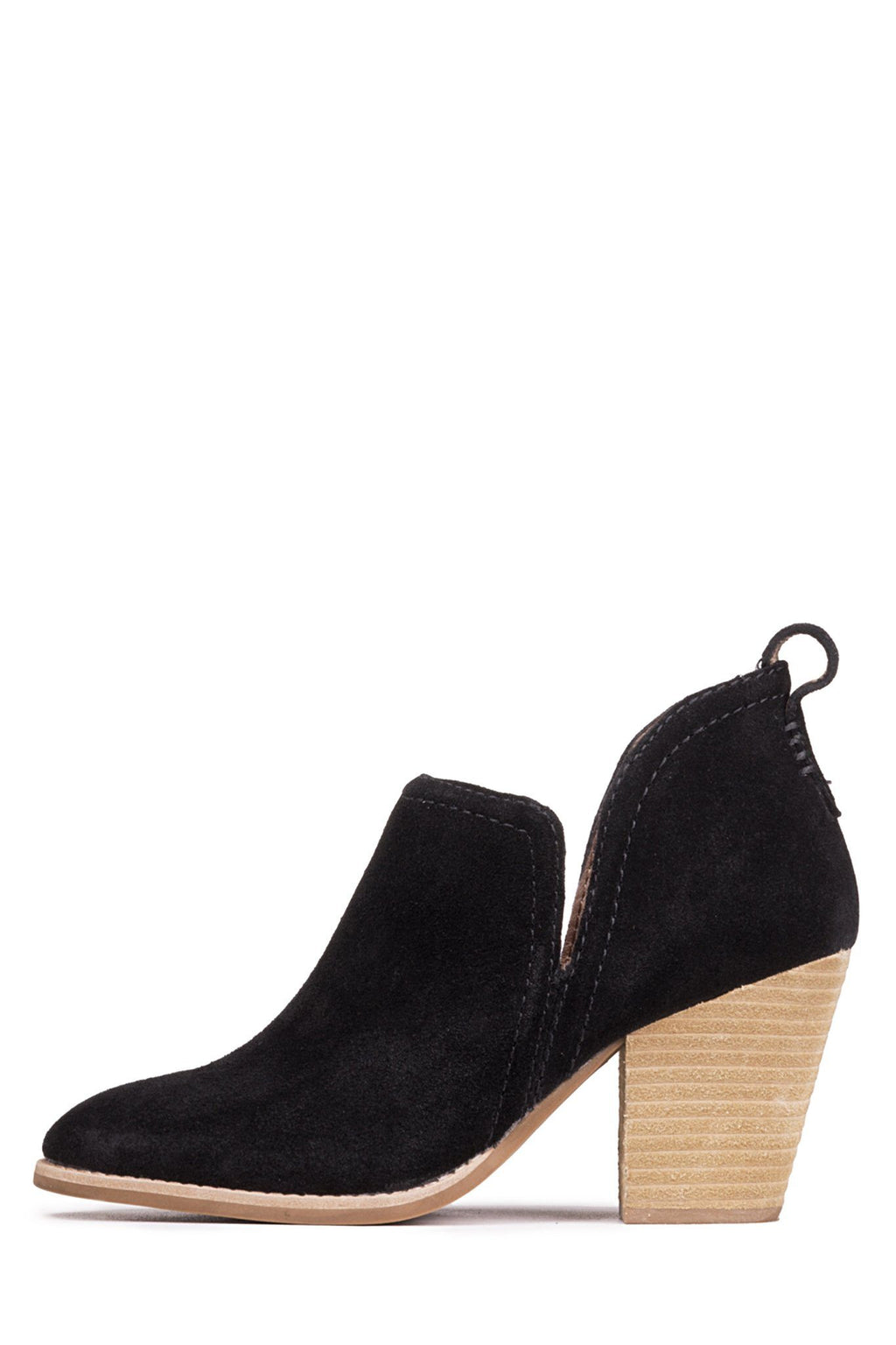 ROSALEE - Jeffrey Campbell
