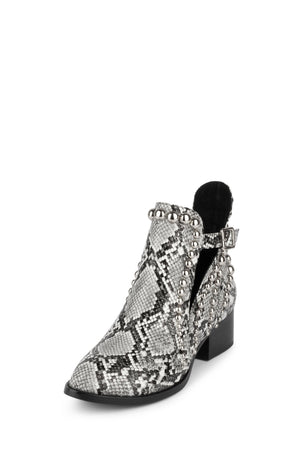 RYLANCE-ST Bootie Jeffrey Campbell