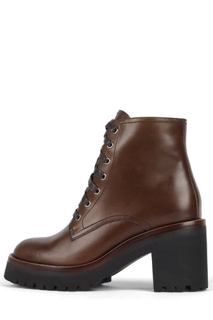 SCAVENGER2 Jeffrey Campbell Brown 6