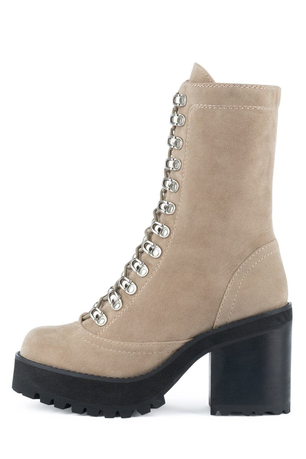 SEQUOIA-2 - Jeffrey Campbell