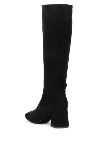SERINE Knee-High Boot YYH