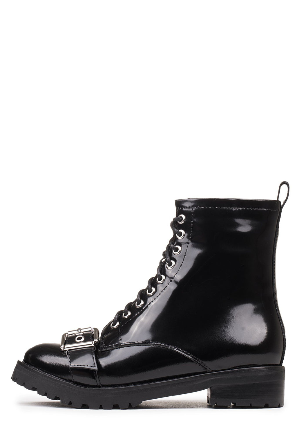 SLAM-BKL - Jeffrey Campbell