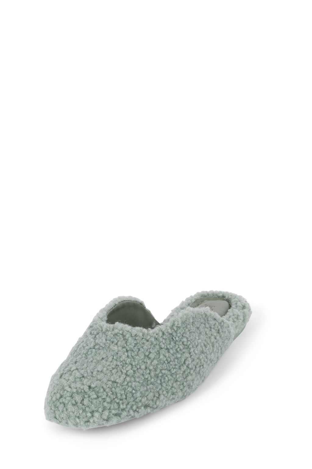 SLIPPIN Slippers Jeffrey Campbell