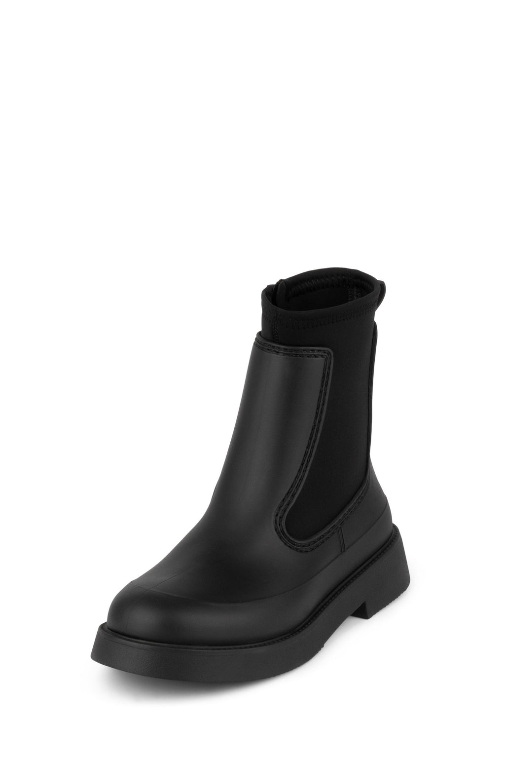 STORM Rain Boot Jeffrey Campbell