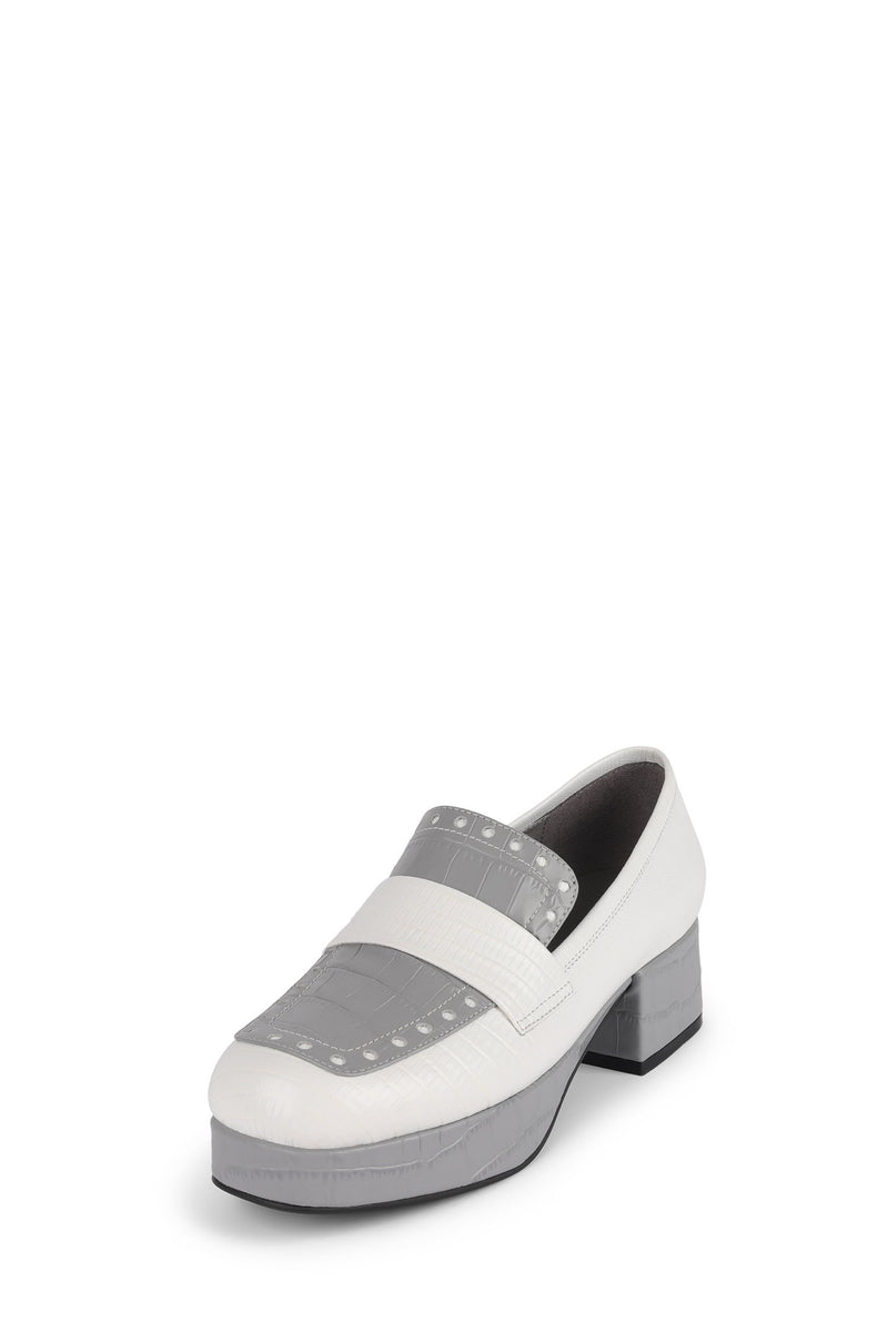 STUDENT-P Loafer DV