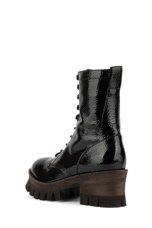 SYCAMORE3H Boot Jeffrey Campbell