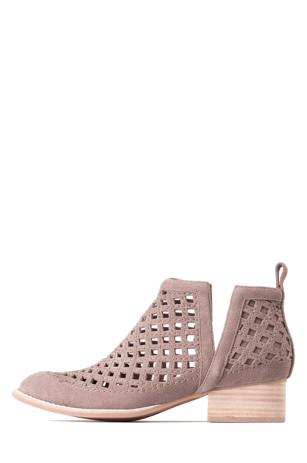 TAGGART - Jeffrey Campbell