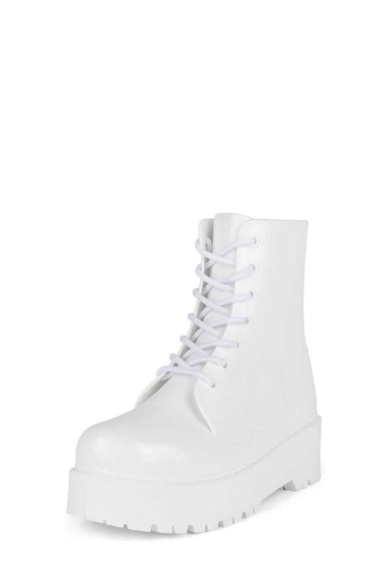 TORRENT-2 Rain Boot Jeffrey Campbell