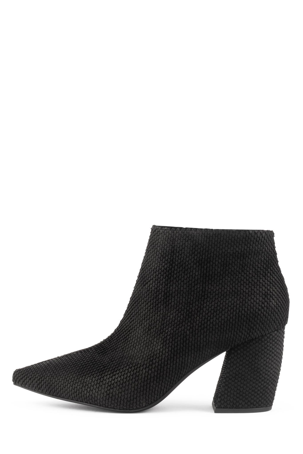 TOTAL - Jeffrey Campbell