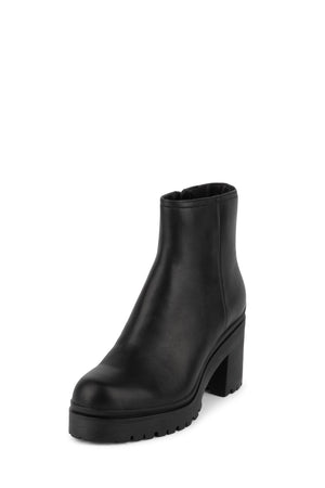 TRACKER Platform Boot Jeffrey Campbell