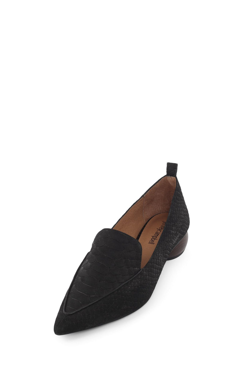 VIONA-WD Pump Jeffrey Campbell