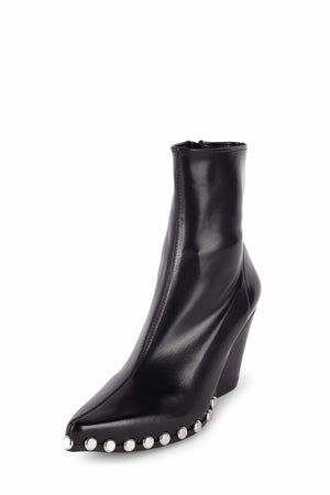 WALTON-ST Heeled Boot YYH