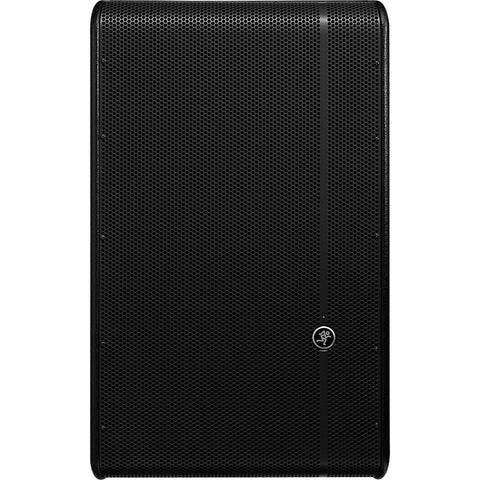 "Mackie HD1521 15"" Powered Speaker"