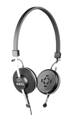 AKG K15 Headphones