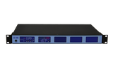 Lavry 4496-4 2-Channel A/D
