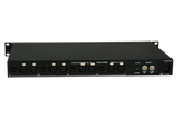 Lavry 4496-7 8-Channel A/D