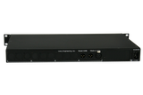Lavry 4496-8 2-Channel D/A