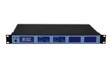 Lavry 4496-9 4-Channel D/A