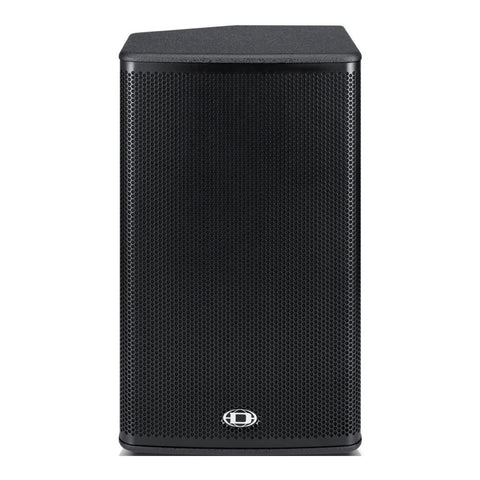 "Dynacord A 115 15"" Passive Speaker"
