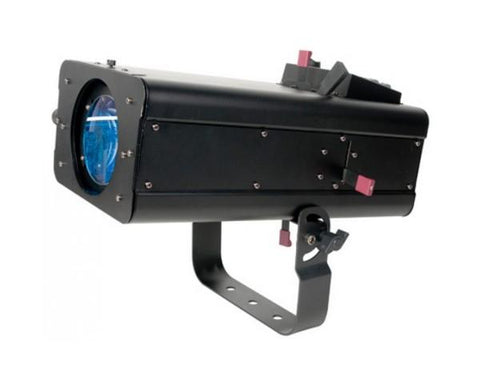 ADJ FS600 LED Followspot