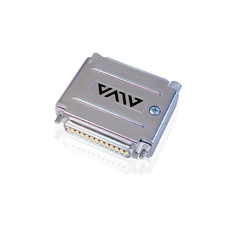 ALVA Loopback Adapter